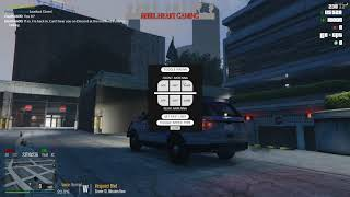 police interaction fivem - 免费在线视频最佳电影电视节目 - Viveos Net
