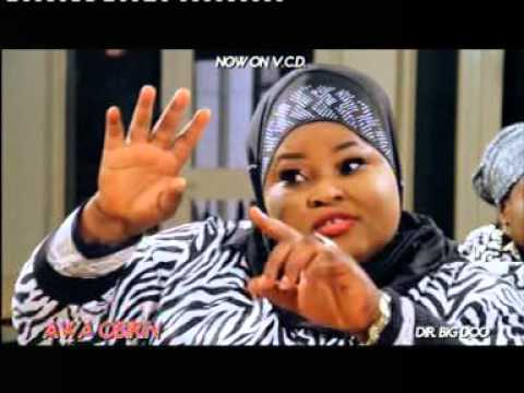 Alhaji Sheikh Muyideen Bello Awa Obrin (Official Video)