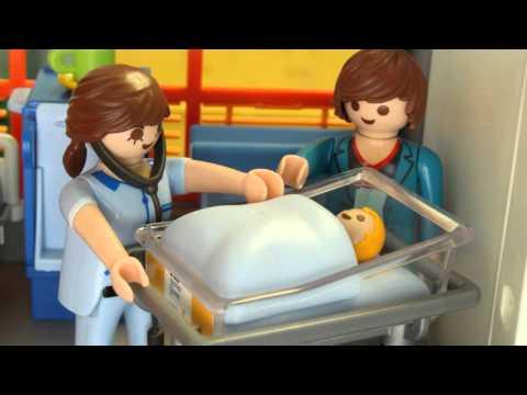 Osteochondrose des Brust- und Halswirbelsäule Gymnastik Videos
