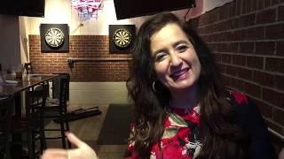 Organizer Testimonial Nashville Networking Business Luncheon Laurie