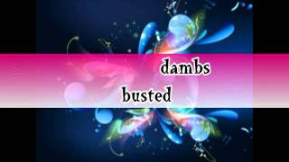 jo dee messina - my give a damns busted.mpg