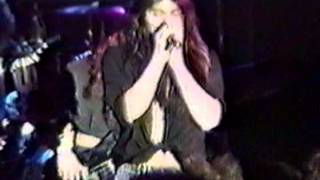 Fates Warning - Static Acts(live)