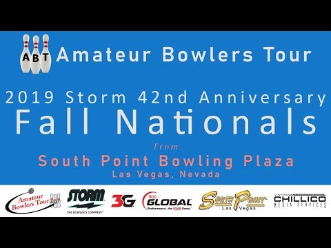 ABT 42nd Anniversary 2019 Fall Nationals