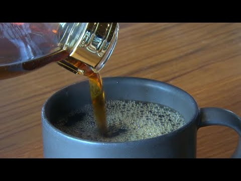 Concerns over cancer-causing chemical in coffee overblown?
