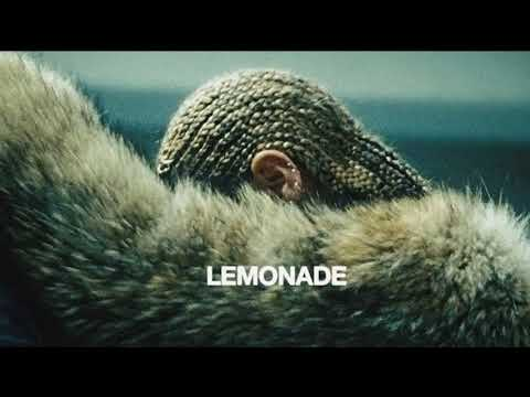 Beyoncé- All Night(Official Instrumental)