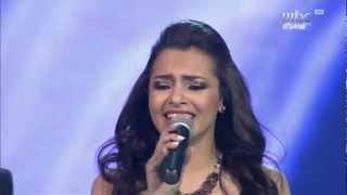 تحميل اغاني Arab Idol - Ep26 - ست الحبايب MP3