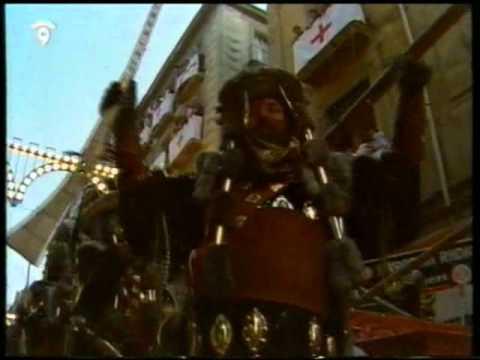 Ligeros Alferecía Mora 1992 Alcoi