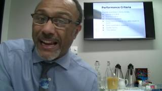 What is Performance Management Pt. 1