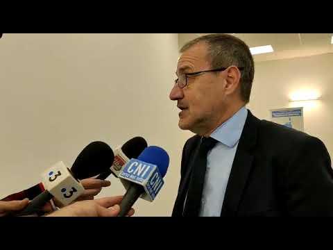 VIDÉO. Corsica Sulidaria : un fonds social pour lutter contre la précarité en Corse
