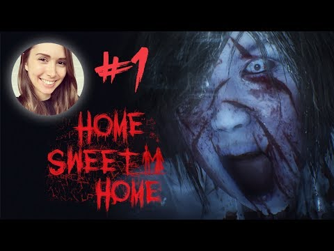 mp4 Home Sweet Home Game Time, download Home Sweet Home Game Time video klip Home Sweet Home Game Time