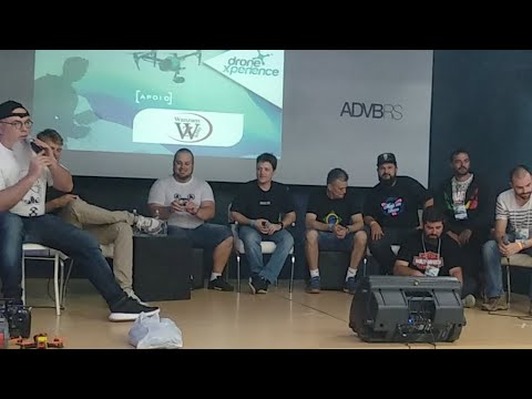 dronexperience-2018--painel-drone-racing