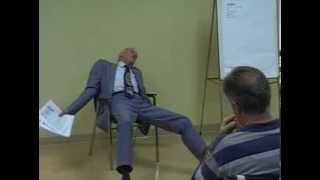 Aged URINE THERAPY & Day 3 of 7 fasting on it  - hlub video