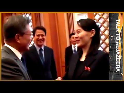 🇰🇵🇰🇷 Hope, fear and reality: The generation gap on Korean unification | Talk to Al Jazeera