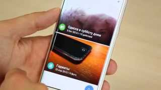 Что скачать на Android №5: Nihilumbra, Google Photo, Lenka, Unclouded, Drupe