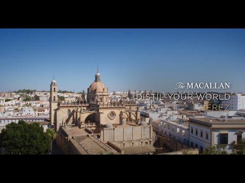 Los hermanos Roca ensalzan a Jerez dentro del documental 'Distil your World'