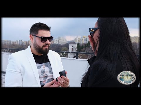 Iuly Neamtu – Viii cu viii fostii cu mortii [2021] Video