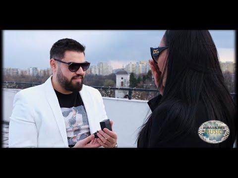 Barbati din Brașov care cauta femei singure din Iași