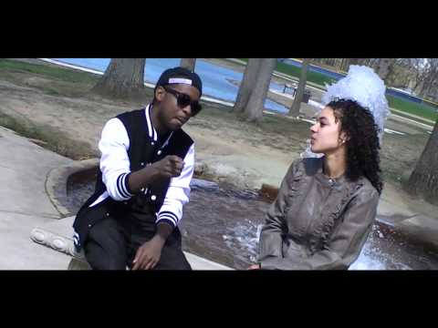 "Tutter Butter ""Soar"" ft.Mikal Landell 2012(Dark Knight) Directed By E-merge"