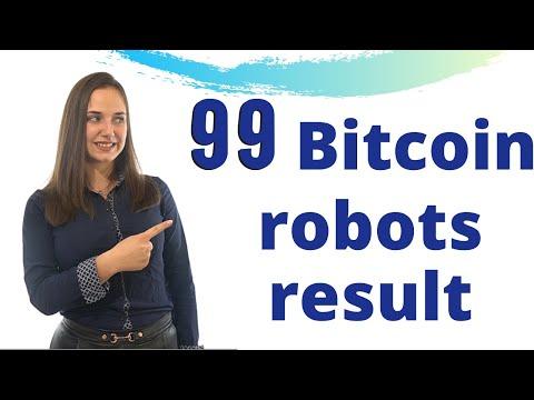 Bitcoin listát cserélni