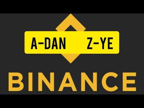 Bitcoin prieš reguliuojamas mokėjimo sistemas kas suteikia