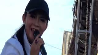 Anoman Obong Voc. Ratna Antika Arseda Live Karangagung Tuban 2017