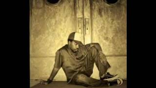 Day Dreamin-Anthony Hamilton.wmv