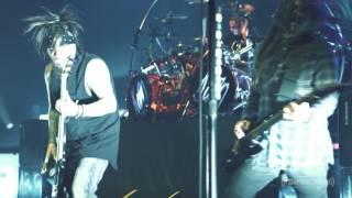 Korn - Insane (Sirius XM Live)