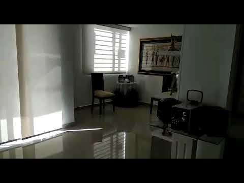 Apartamentos, Venta, Valle del Lili - $315.000.000