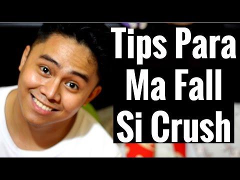 Folk remedyo Paano upang mapupuksa ng mga spot edad sa mukha