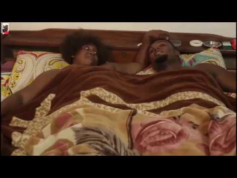 Latest Nollywood Movies    Village Runs Babes- Nigeria sexy movies+18