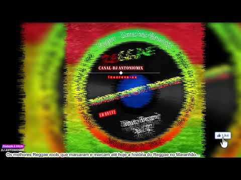EM BREVE REGGAE ROOTS RECORD VOL 02