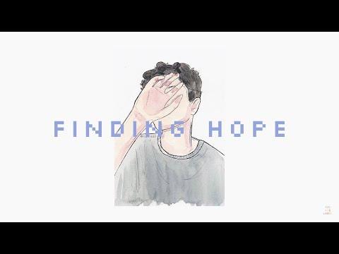 Finding Hope | Mixtape letöltés