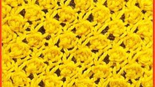 FREE KNITTING Patterns& Beautiful Pattern: Gossamer