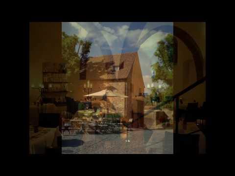 Kloster Hornbach*****