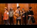 Download Youtube: Best Elevator Music | Rudy Mancuso