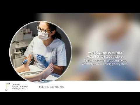 Leczenie żylaków w Krasnodarze