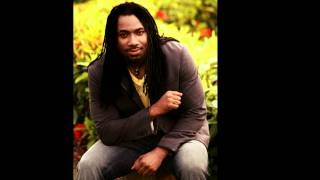 Hezron - Top Ten ( Gregory Isaacs Cover )