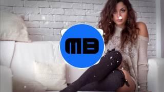 Bounce | Helion, Spinus & Fleyy - Lion [Premiere]