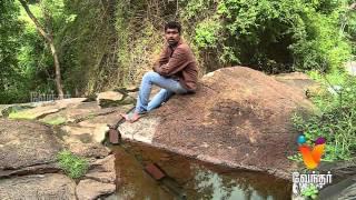 Moondravathu Kan - A Journey to Bohar's Kannivaadi Malai - [Ep - 77]