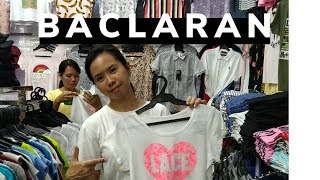 baclaran shopping mall wholesale - Free video search site