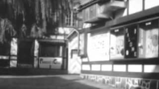 The Beatles with Tony Sheridan - Skinnie Minny (Hamburg 1962)