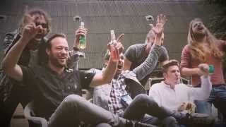 Musik-Video-Miniaturansicht zu Spaß bei Saite Songtext von Versengold