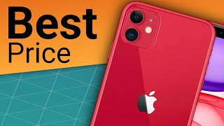 iPhone 11 - Best Way to get Affordable Price!