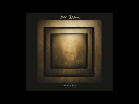 10 Julie Doiron -  Beneath the Leaves