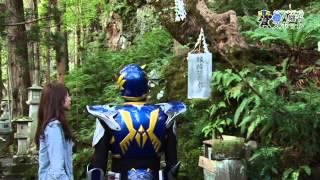 ハチマンタイラーの八幡平オススメスポット『不動の滝』