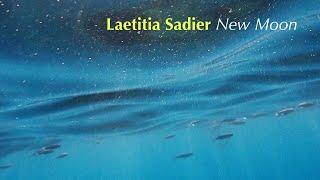"Laetitia Sadier – ""New Moon"""