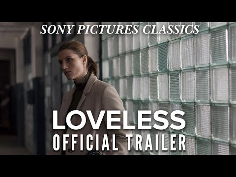 Loveless Loveless (Trailer)