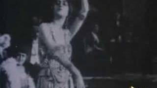 DJ Valer Orchestra - Tango