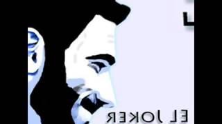 مازيكا احمد الجوكر El Joker اغنية عارف 3aref YouTube تحميل MP3