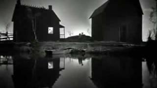 Beth Orton - So Much More